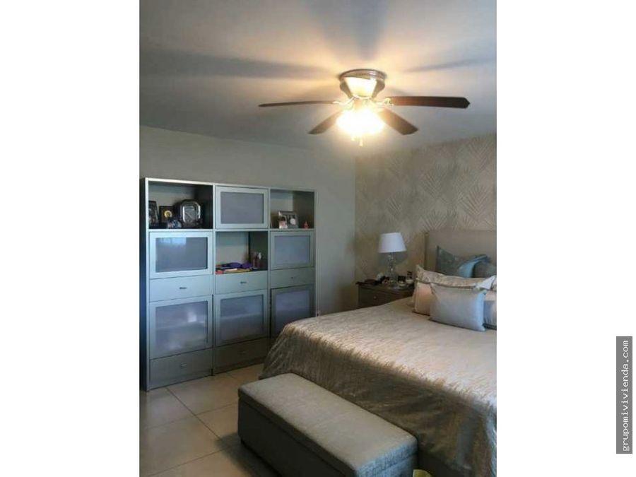 espectacular apartamento en pacific shoreen punta paitilla