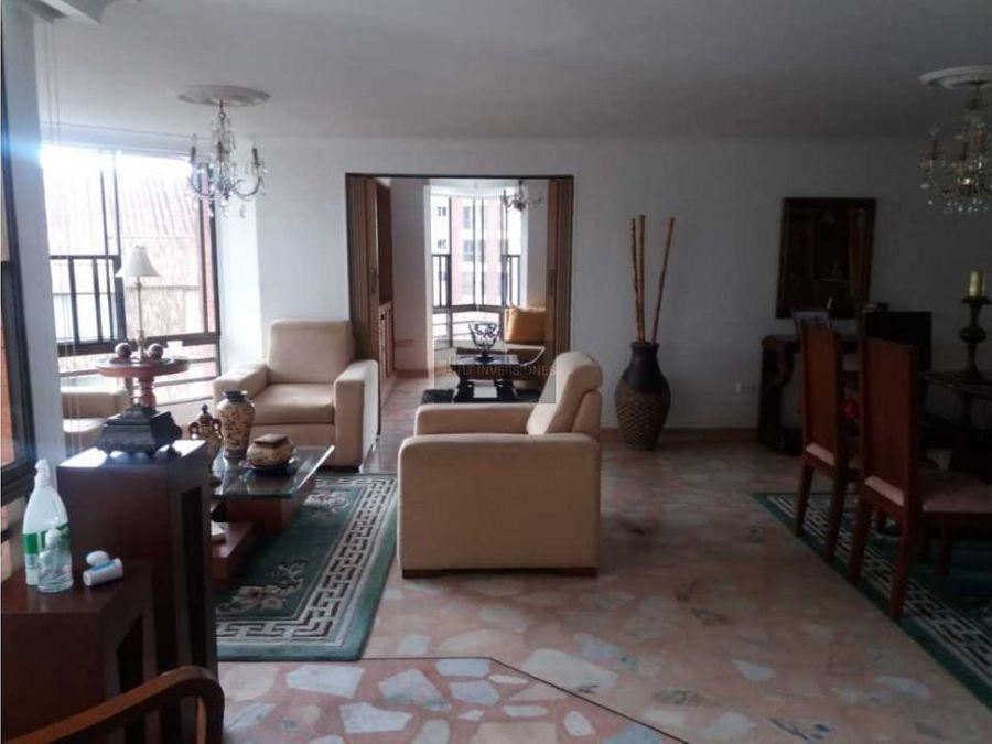 espectacular apartamento norte castellana armenia quindio