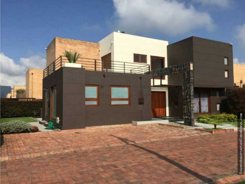 espectacular casa lote independiente conjunto club house
