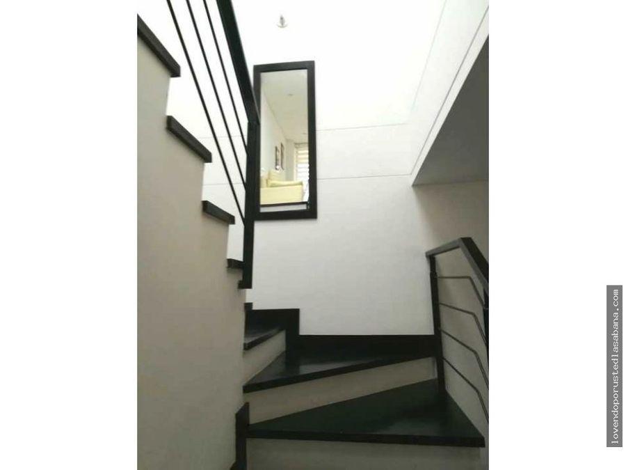 espectacular casa milla de oro valorizacion club house