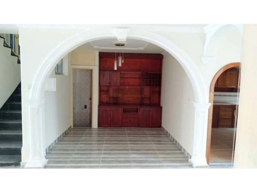 espectacular casa al norte 6 habitaciones armenia quindio