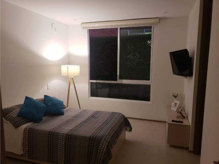espectacular casa campestre 4 habitaciones condominio cerritos pereira
