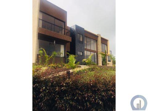 espectacular casa en yerbabuena vista panoramica