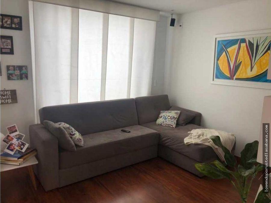 espectacular casa remodelada moderna 950 mm unico precio