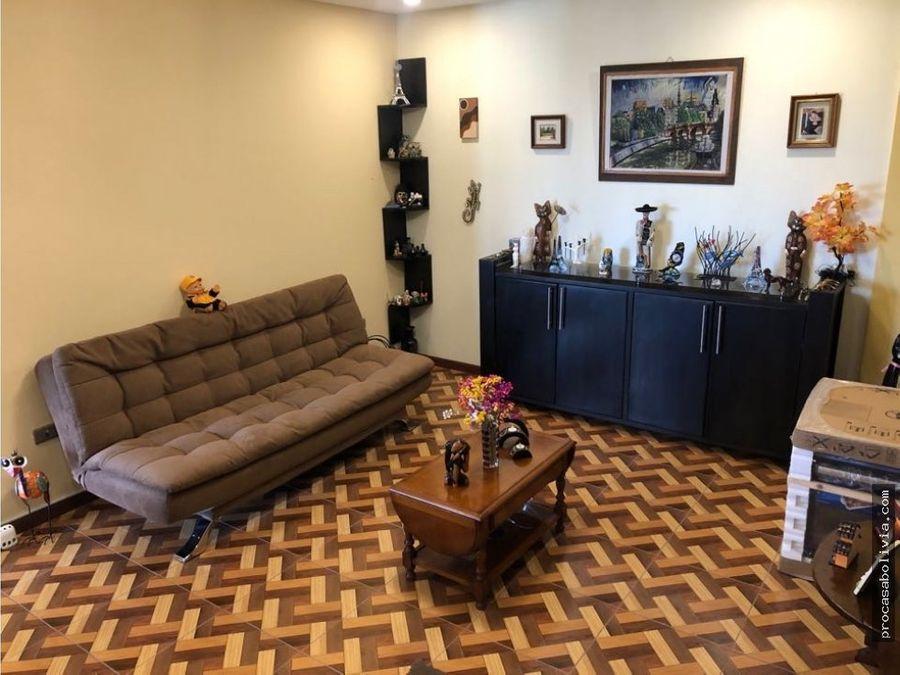 espectacular departamento en venta sobre parque lincoln