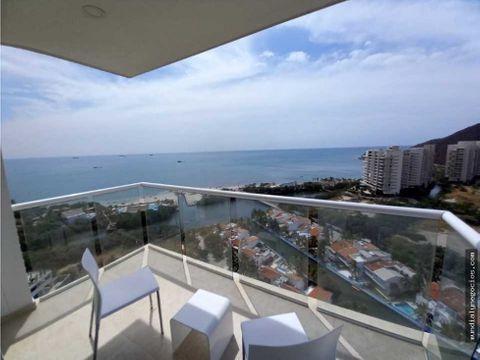 oferta penthouse con vista panoramica en pozos colorados 010