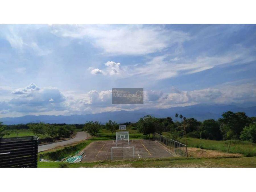 espectacular proyecto de lotes cerritos risaralda 10000 m2
