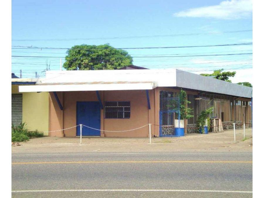 estanzuela zacapa vendo propiedad