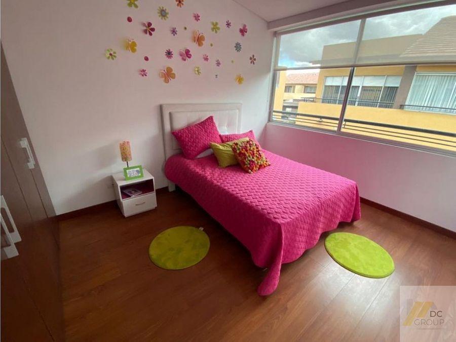estrenar linda casa con zona verde