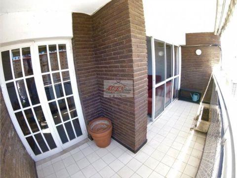 estupendo piso en venta