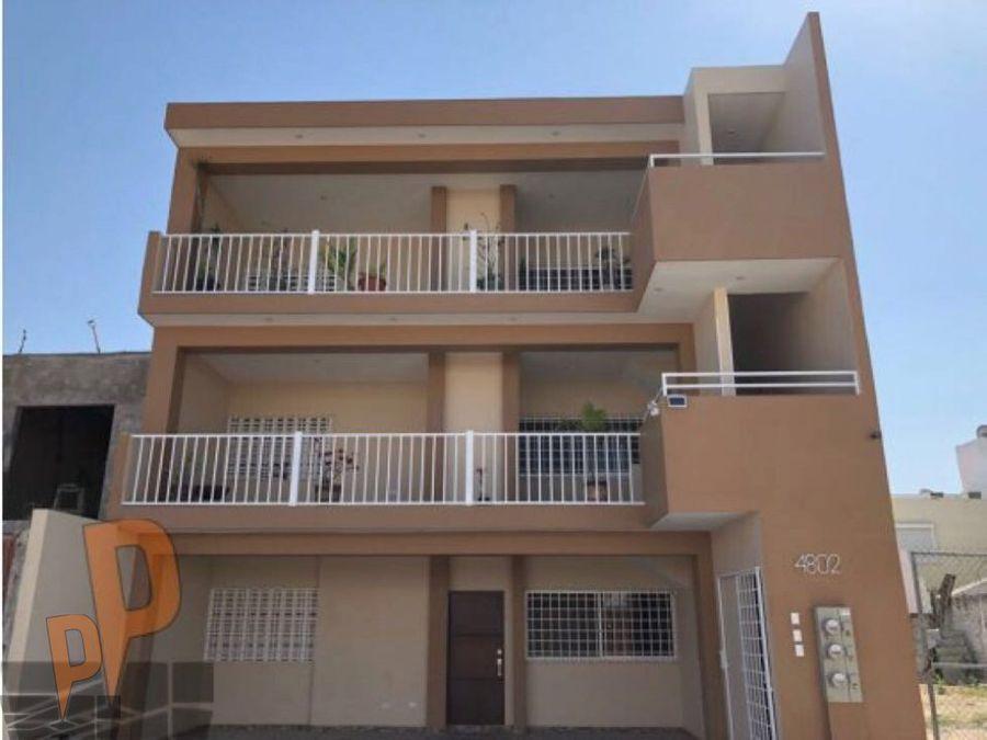 fully furnished apartments el encanto mazatlan