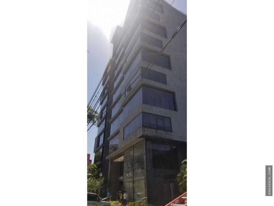 fabulosa oficina centro torre a1 la vina