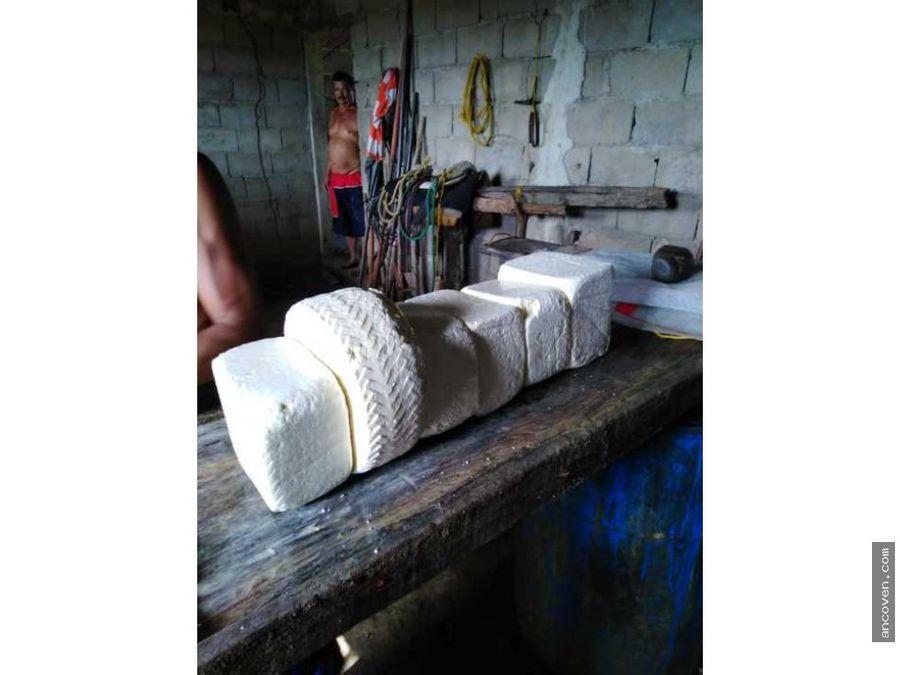 finca agricola y ganadera en guarico venezuela vende ancoven master