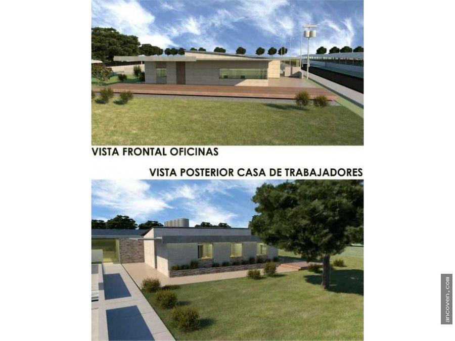 finca estado portuguesa acarigua vende ancoven master
