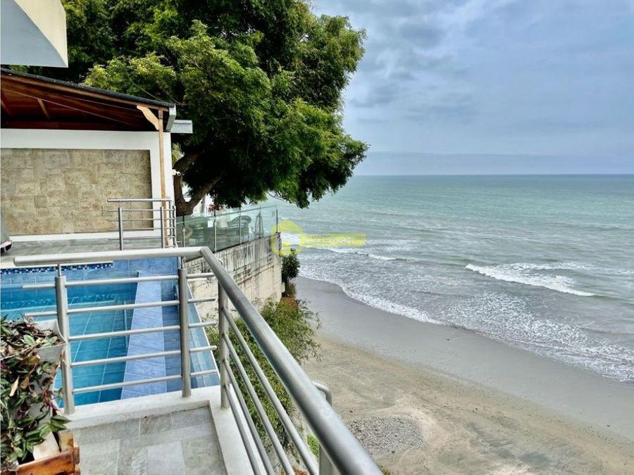 playa murcielago departamento 2 habitaciones
