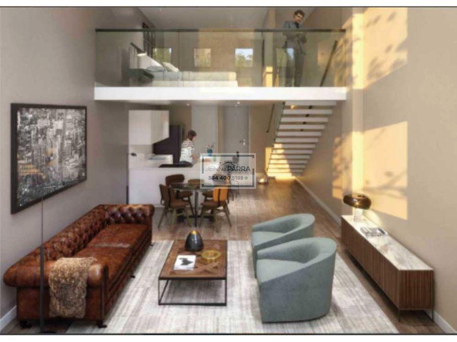 frontier apartamentos en bogota