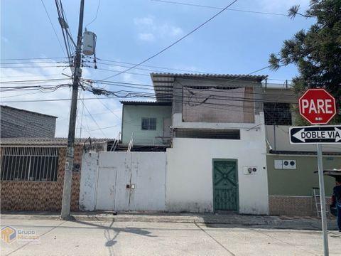 galpon en venta cdla guayacanes norte de guayaquil
