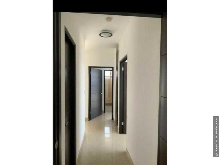 ganga apartamento en venta en san francisco