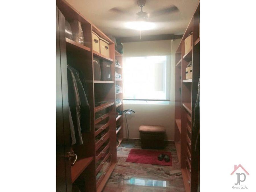 ganga vendo o alquilo apartamento amoblado en bellavista