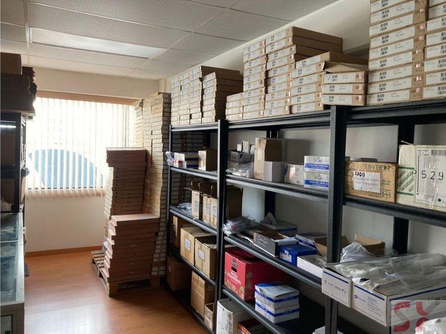 ganga vendo oficina en zona 10