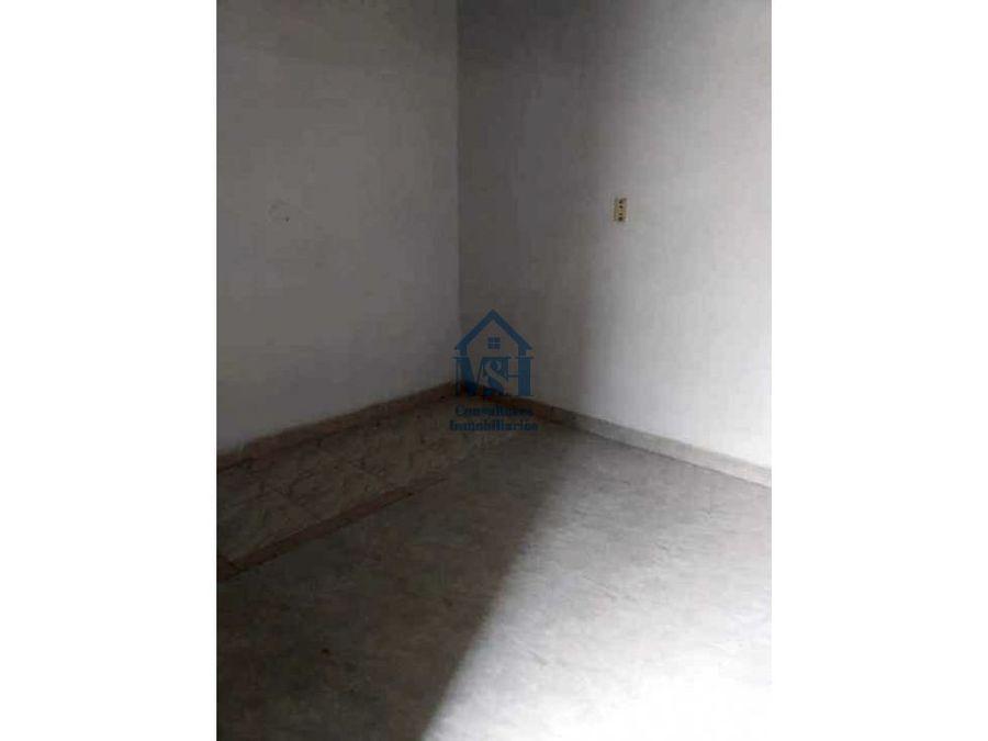 gangazo 2 apartamentos en 1 en venta barrio mirador bello antioquia