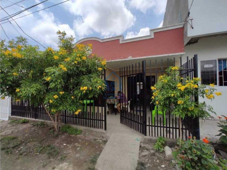 gangazo casa cerca a la terminal de buses de la pradera monteria
