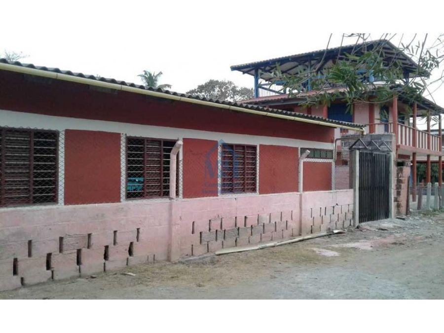 gangazo casa de 141 m2 en la bahia puerto escondido cordoba