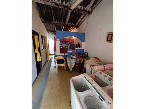 gangazo casa de primer piso en venta brisas del sinu monteria cord