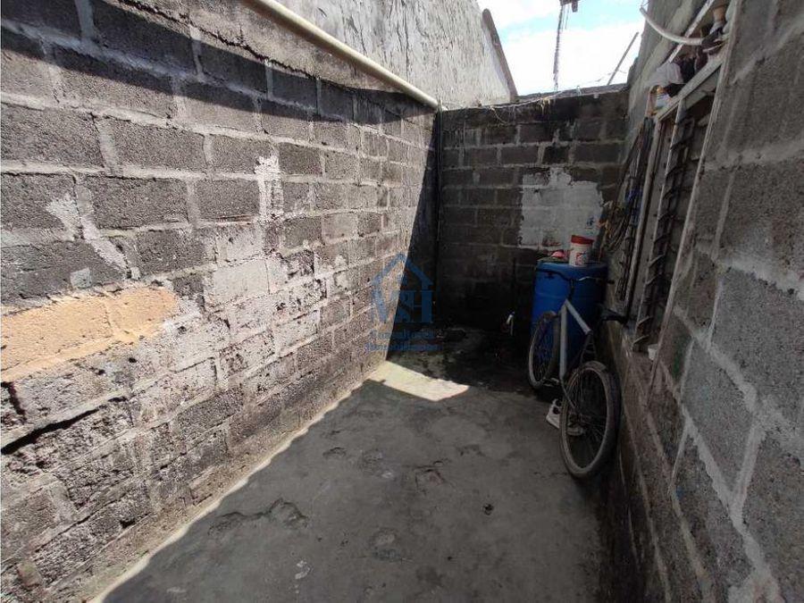 gangazo casa de primer piso en obra gris el dorado monteria cordoba