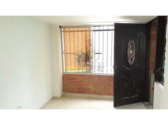 gangazo apartaestudio de primer piso en venta cabanitas bello ant