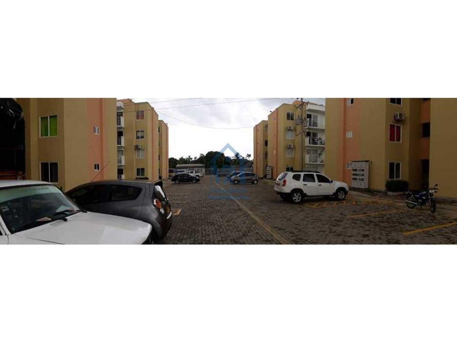 gangazo apartamento cerca al mar covenas sucre