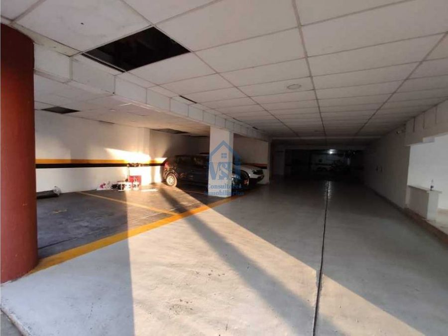 gangazo apartamento de 80m2 en el recreo monteria cordoba