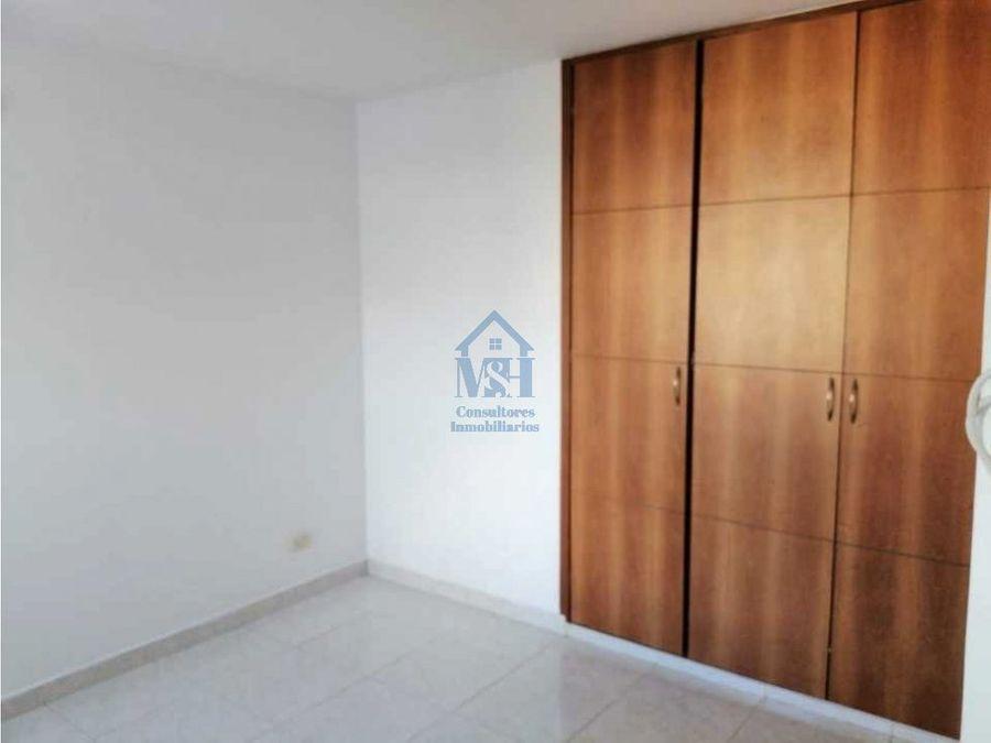 gangazo apartamento en unidad en venta monteverde monteria cordoba