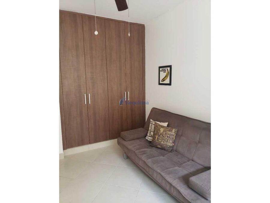 ph embassy club garden apartement mejor vista del complejo
