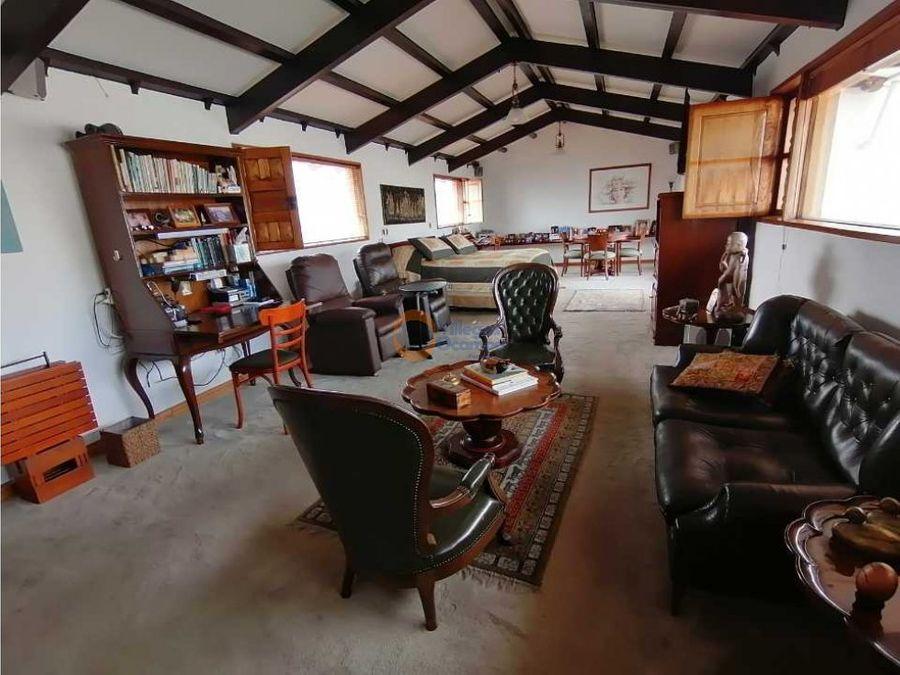casa lote comercial en venta
