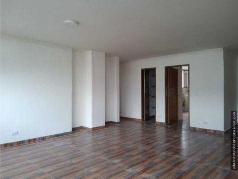 gran apartamento 4 alcobas avenida santander manizales