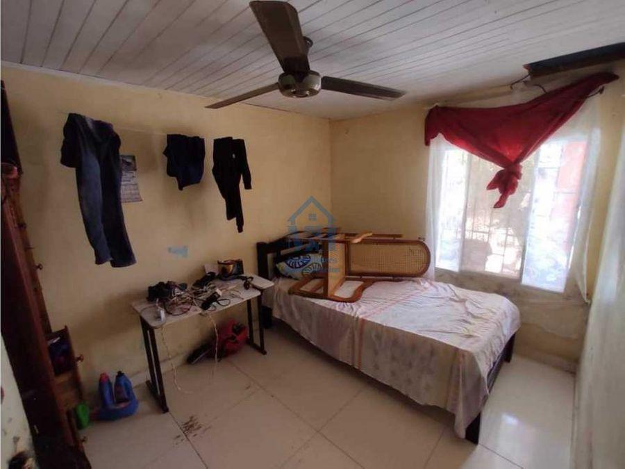 gran gangazo casa de 100 m2 cerca a unidad cundama en monteria cord