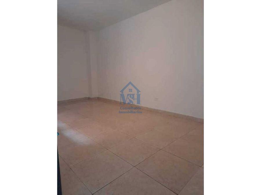 gran oportunidad casa de primer piso 113 m2 en san gabriel belo ant