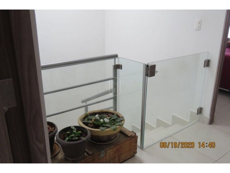 venta casa 3 recamaras estudio jardin en terrazas el refugio queretaro