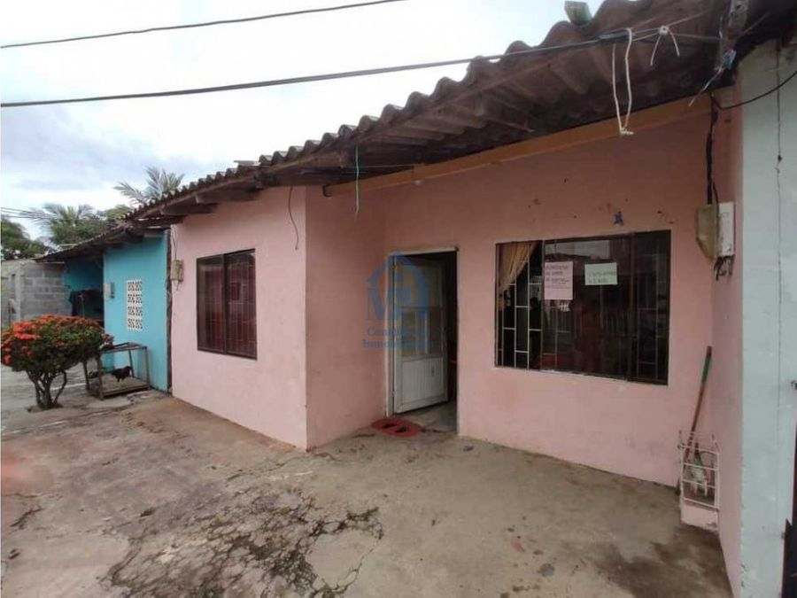 gran oportunidad casa en el sector laguito monteria cordoba