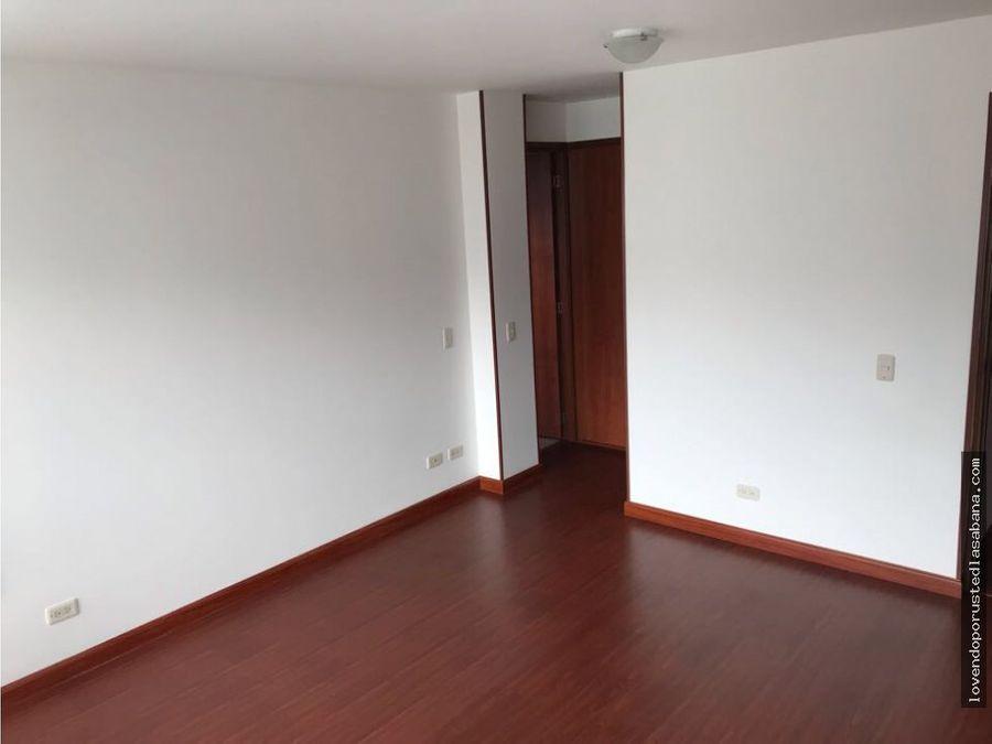 gran oportunidad apartamento alameda campestre
