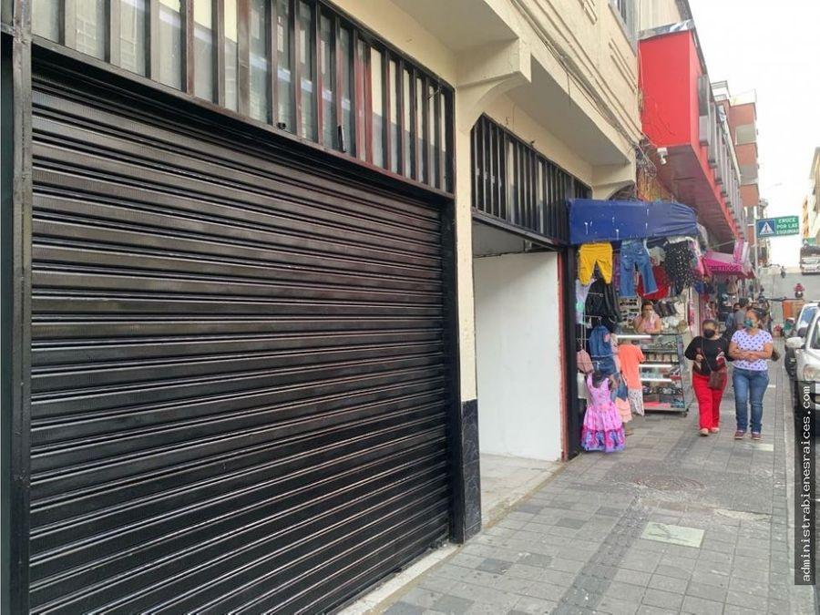 gran local comercial centro armenia quindio