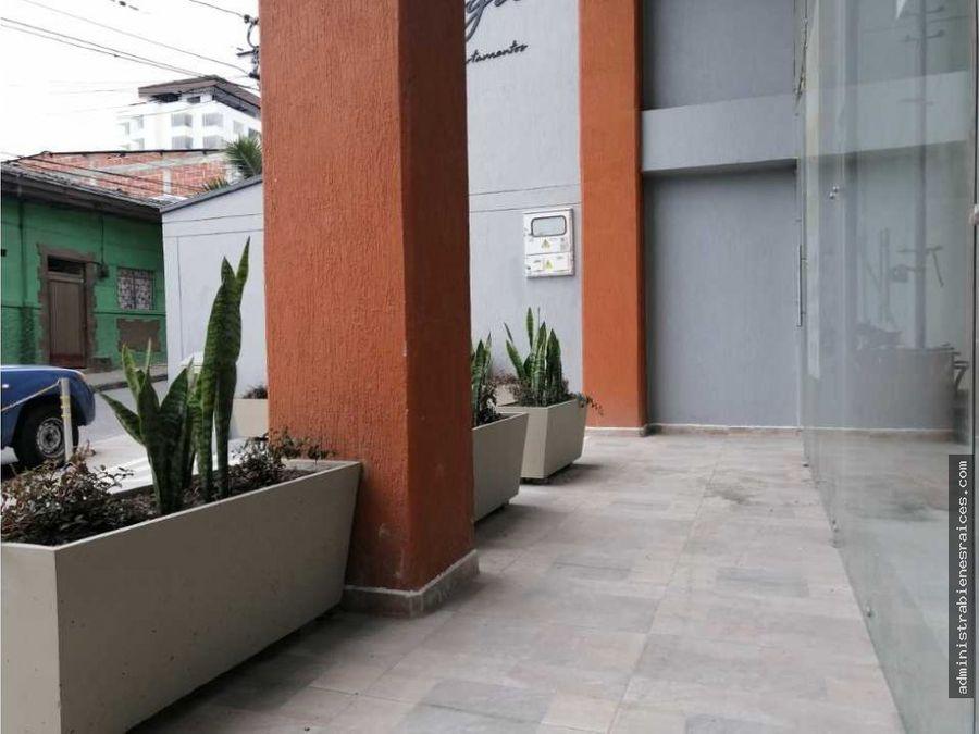 gran local centro villamaria caldas manizales