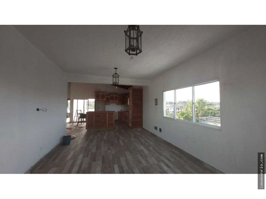 great place to rent in rio san juan