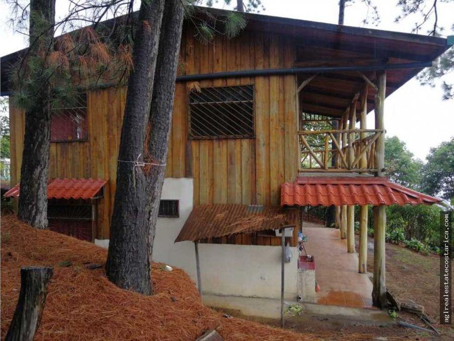 grecia se vende casa vista panoramica 50 mill