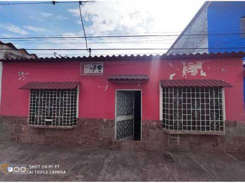 venta de casa los vergeles guayaquil