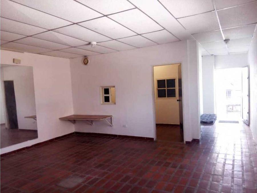 grupo veneto alquila oficina en centro de cabudare