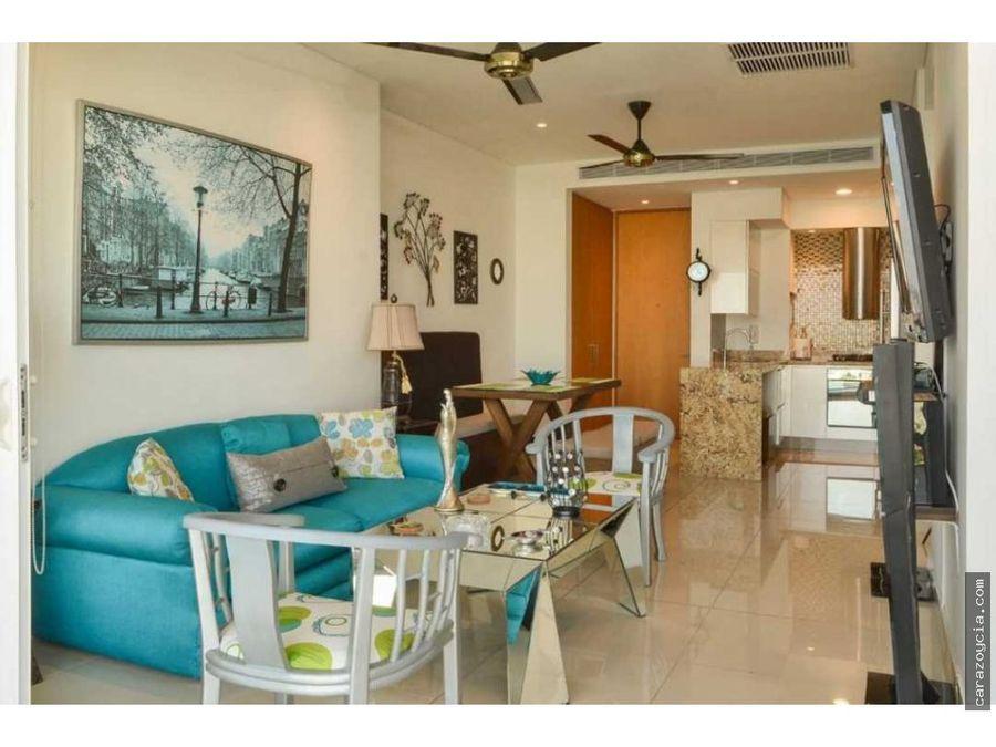 h2 exclusivo apartamento bocagrande