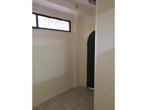 habitacion en samanes 6 guayaquil ecuador