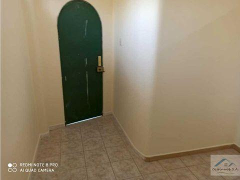 habitacion para vivienda oficina o consultorio en samanes 6 guayaq